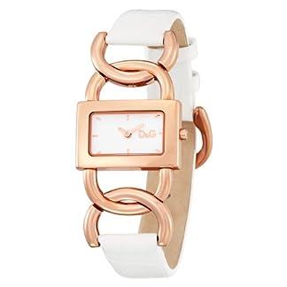 Relojes Mujer DOLCE GABBANA DG DONNA DW0590