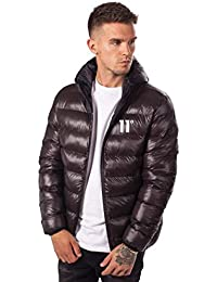 2095a5bd096 Amazon.co.uk  11 Degrees - Coats   Jackets   Men  Clothing