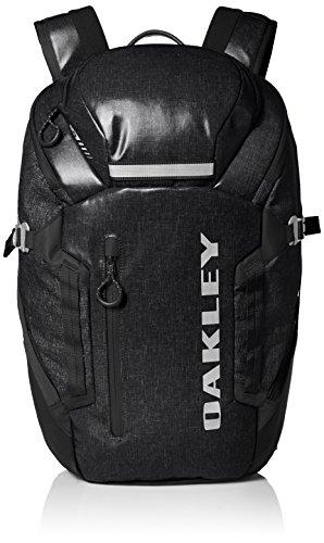 Oakley Voyage 25 Pack Jet Black