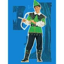 Suchergebnis auf Amazon.de für: robin hood kostüm kinder