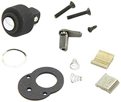 Sealey AK673.RK Repair Kit for AK673 3/8