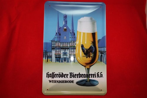tin-sign-with-hasserder-beer-20-x-30-cm-town-hall-wernigerode