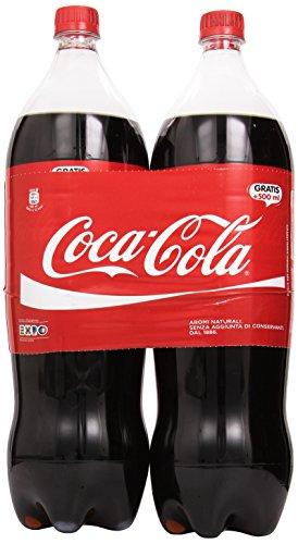coca-cola-bevanda-analcolica-con-aromi-naturali-2l-pacco-da-2-confezione-da-3