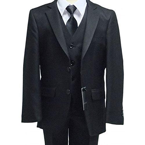sirri-italian-recortado-nios-formal-negro-traje-paje-boda-graduacin-cena-traje-para-nio-funeral-traj