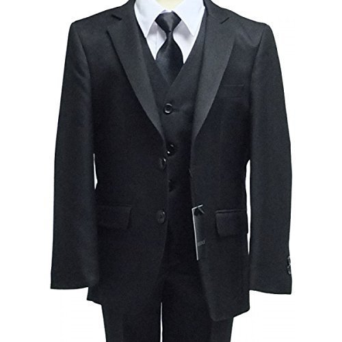 sirri-italian-recortado-ninos-formal-negro-traje-paje-boda-graduacion-cena-traje-para-nino-funeral-t