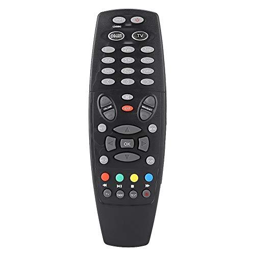 VBESTLIFE Ersatz Smart TV Set-Top Box Fernbedienung für Dreambox 800HD / 800SE / DM800 C / S / SE