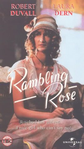 rambling-rose-vhs