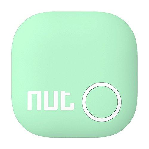 nut-2-bluetooth-tracker-anti-smarrimento-bambini-cellulari-animali-gps-colore-verde-android-ios