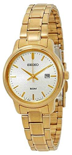 Reloj Seiko para Mujer SUR744P1