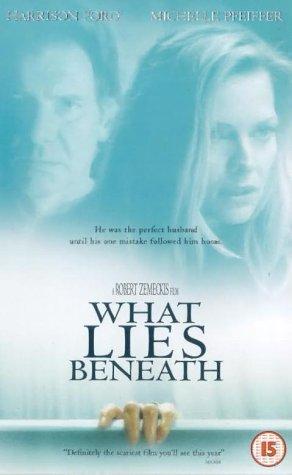 what-lies-beneath-vhs-2000