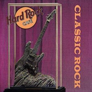 classic-rock-hard-rock-cafe
