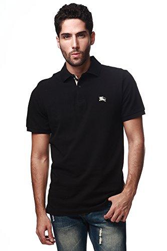 burberry-mens-short-sleeve-t-shirt-polo-collar-black-uk-size-l-uk-40-3459132-1