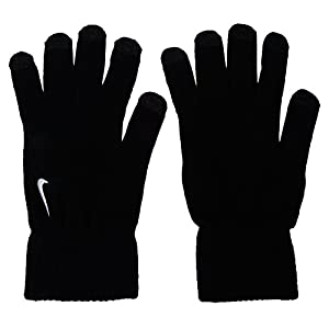 Nike Tech Handschuhe
