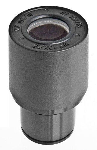 Bresser Weitfeld-Okular - 5941980 - WF-10x (Mikrometer)