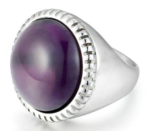 beydodo-stainless-steel-women-ring-cut-polish-elegant-round-purple-crystalsize-r-1-2