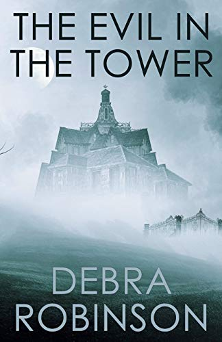 The Evil in the Tower (Ghost Stories Halloween 2019)