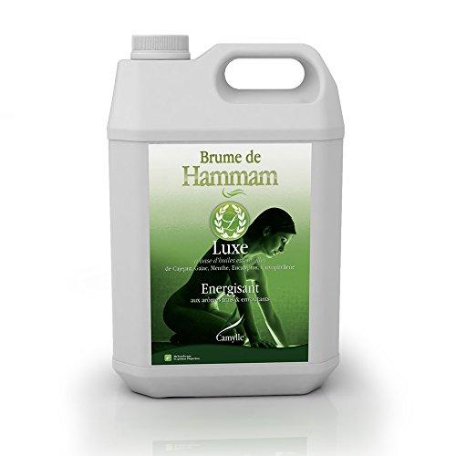 camylle-brume-de-hammam-emulsion-dhuiles-essentielles-pour-hammam-luxe-energisant-5000ml