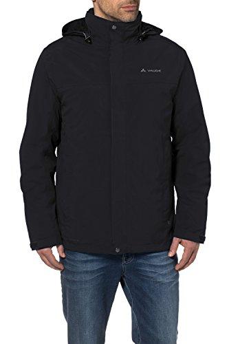 vaude-kintail-3in1-ii-veste-homme-noir-fr-xl-taille-fabricant-xl