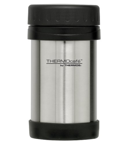 thermos-183285-everyday-porte-aliments-en-acier-inoxydable-05-l-85-x-165-x-85-cm