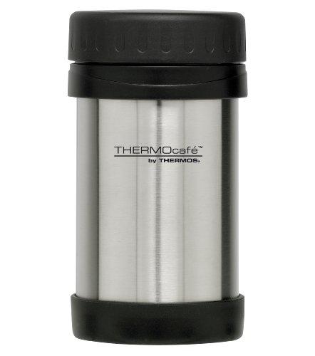 thermos-181156-everyday-contenitore-per-alimenti-in-acciaio-inox-05-l
