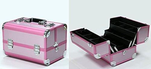 aruna-polironeshop-maleta-trolley-neceser-para-maquillaje-make-up-cosmetics-manicura-esttica-reconst