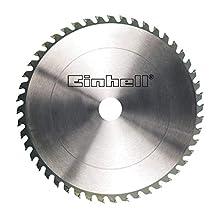 Einhell 210 mm Mitre Saw Blade Fits Einhell TH-SM 2131 (48 Teeth)