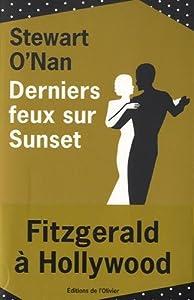 """Afficher """"Derniers feux sur Sunset"""""""