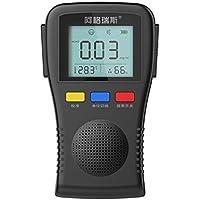 Detector de partículas PM2,5 ensayos de calidad del aire de detección, vigilancia y ensayo de instrumentos Haze
