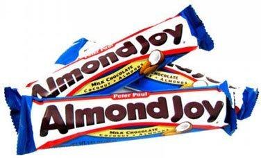 almond-joy-by-almond-joy