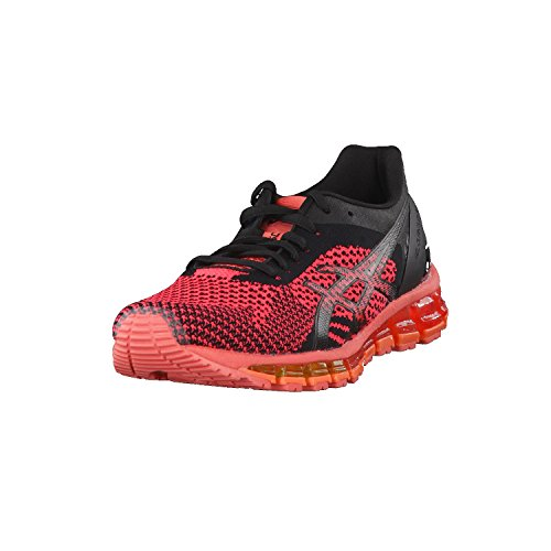 419Fh 21F9L. SS500  - ASICS Women's Gel-Quantum 360 Knit Training Shoes