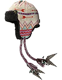 2a445612d93 Amazon.in  Muk Luks - Caps   Hats   Accessories  Clothing   Accessories