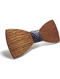 Gaira Pajarita de madera 709021