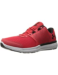 Under Armour Ua Micro G Fuel Rn, Chaussures de Running Compétition Homme