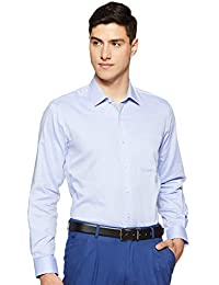 dc5fc3b293 Louis Philippe Men s Shirts Online  Buy Louis Philippe Men s Shirts ...