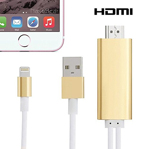 Adaptador-MHL-lightning-a-HDMI-HDTV-Adaptador-de-cable-64-Ft-MHL-a-HDMI-cable-adaptador-de-1080P-HDTV-para-iPhone-5-5S-6-6S-7-Plus
