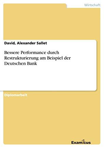 bessere-performance-durch-restrukturierung-am-beispiel-der-deutschen-bank