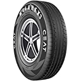 Ceat Milaze X3 155/65 R13 73T Tubeless Car Tyre