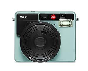 "Leica ""Sofort"" Sofortbildkamera mint"