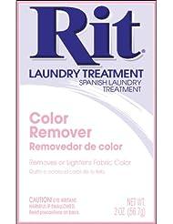 Rit Dye - Decolorante