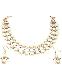 Jewellery 50% Off or more off: Buy Jewellery at 50% Off or
