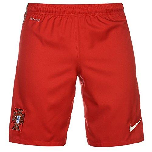 Nike FPF M H/A Stadium Short - Short Officiel