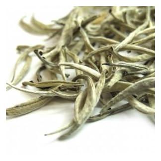 Ceylon-Silberspitzen-Tee-wei-selten-lose