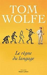 """Afficher """"Le règne du langage"""""""