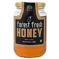 Honest Forest Fresh Honey 400gms
