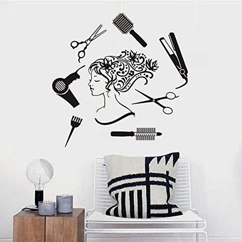 Wandschere Sofa Hintergrund