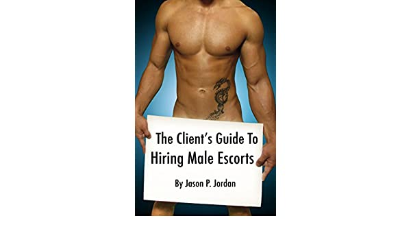 gay escort hiring format