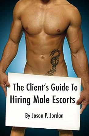 reading escort male