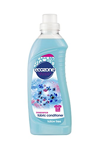 ecozone-fabric-conditioner-innocence-1000ml-concentrated-formula-tallow-free-37-washes