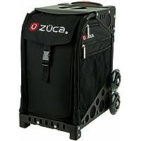 Amazon.es: 100 - 200 EUR - Patinetes y equipación ...