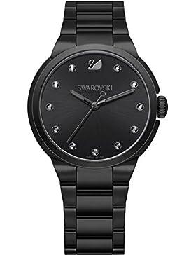 Swarovski Damen-Armbanduhr 5181626